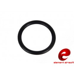 ELEMENT AIRSOFT - Joint O RING pour tête de piston