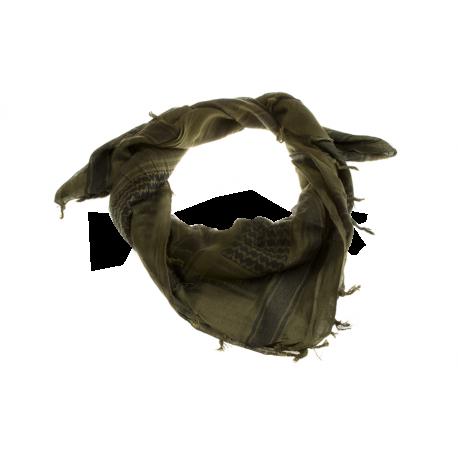 INVADER GEAR - Echarpe (shemag) - OD