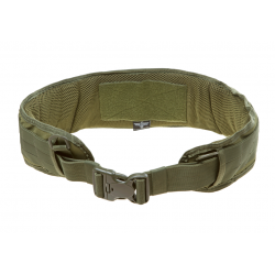 INVADER GEAR - Ceinture Tactique PLB - OD