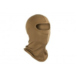 INVADER GEAR - Balaclava - TAN
