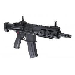 SPECNA ARMS - M4 SA-H07