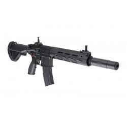 SPECNA ARMS - type HK416 SA-H08