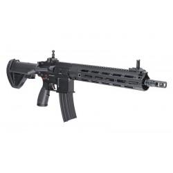 SPECNA ARMS - M4 SA-H09