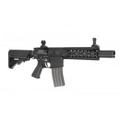 SPECNA ARMS - M4 SA-V02-V2 full métal