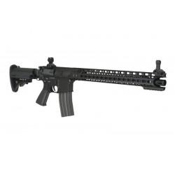 SPECNA ARMS - M4 SA-V26 full métal
