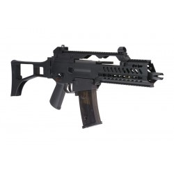 SPECNA ARMS - SA-G11 type G36 Keymod EBB
