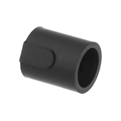 MAPLE LEAF - Joint Hop-Up rubber 75° pour KSC/KWA GBB
