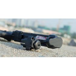 G&G - Tube d'extension batterie pour ARP9