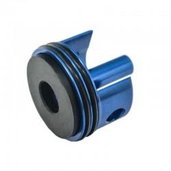 ACTION ARMY - Tête de cylindre en aluminium V2