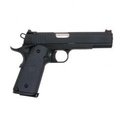 1911 R26 GBB - ARMY
