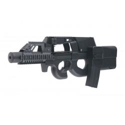 Pack P90 CM060H SMG - CYMA