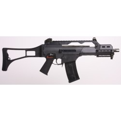G36C - Sport Line - Classic Army