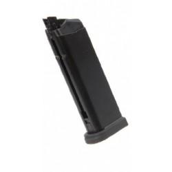G&G - Chargeur pour GTP9 GBB Gaz - 23 BILLES