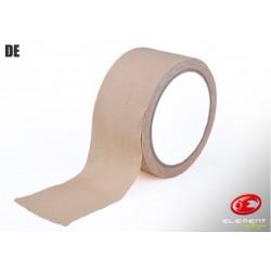 ELEMENT AIRSOFT - Bande adhésive - DESERT