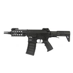 CLASSIC ARMY - Pack AR4-SBR ECU - NOIR