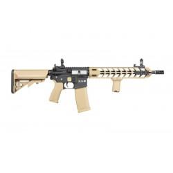 M4 RRA SA-E13 EDGE tan - SPECNA ARMS