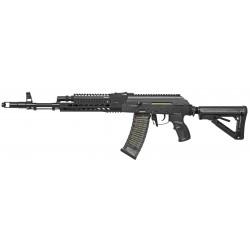 G&G - RK74 T AEG Full métal