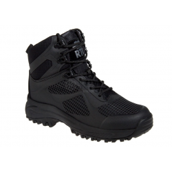 Chaussures KRAKEN RTC noir