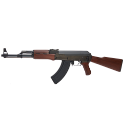 AK47 Gen 3 - TOKYO MARUI
