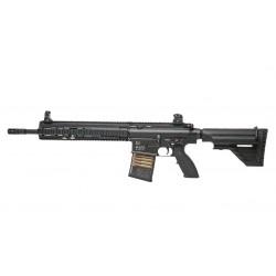 TOKYO MARUI - HK417 Early variant EBB
