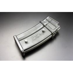 [HI-CAP] Chargeur G36 - 470 billes
