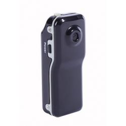 Mini DV caméra