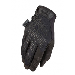 MECHANIX - Gants Original 0.5 - Noir
