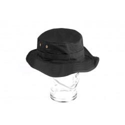 INVADER GEAR - Chapeau de brousse (Boonie hat) - NOIR