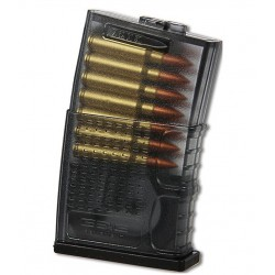 G&G - Chargeur pour TR16/G2H MBR 308 - 40 BILLES