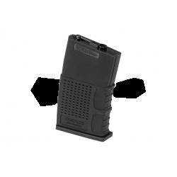 G&G - Chargeur Hi-cap pour TR16/G2H MBR 308 - 370 billes