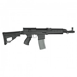 VZ58M MIDDLE - ARES