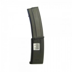 WELL - Chargeur pour MP7 A1 R4 AEG - 190 Billes
