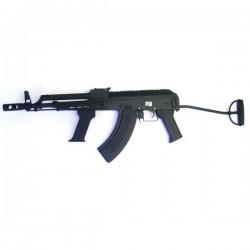 GOLDEN EAGLE - AK74 PARA version (6802M)