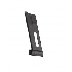 ASG - Chargeur pour CZ SHADOW 2 GBB - Co2 - 26 billes