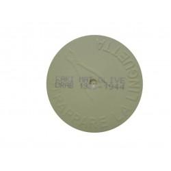 SYMPACOLOR - Bombe de Peinture 400ml - KAKI MAT OLIVE OTAN
