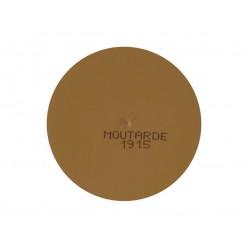 SYMPACOLOR - Bombe de Peinture 400ml - MOUTARDE 1915
