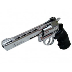 Dan Wesson 6 Pouces Co2 - ASG