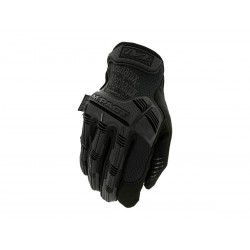 Gants d'airsoft M-Pact - Noir - Mechanix