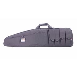 Carrying bag black 100 cm Replica