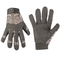 MIL-TEC - Gants tactiques AT-Digital