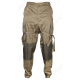 M42 Airborne Jump trousers reinforced (repro)