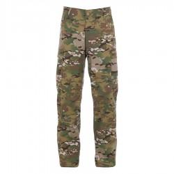 101 INC - Pantalon BDU - ATP
