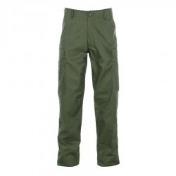 Pantalon BDU - Olive