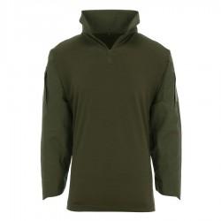 Tactical Shirt Olive
