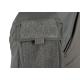 Chemise de combat UBAC Gris UBAC G2 - Invader Gear