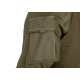 Chemise de combat UBAC G2 Ranger Green - Invader Gear