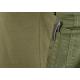 Chemise de combat UBAC Olive - Invader Gear