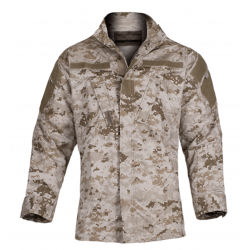 ACU Ristop coat Digital Desert