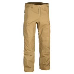 Pantalon d'airsoft REVENGER TDU - TAN - INVADER GEAR