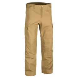 INVADER GEAR - Pantalon REVENGER TDU - TAN